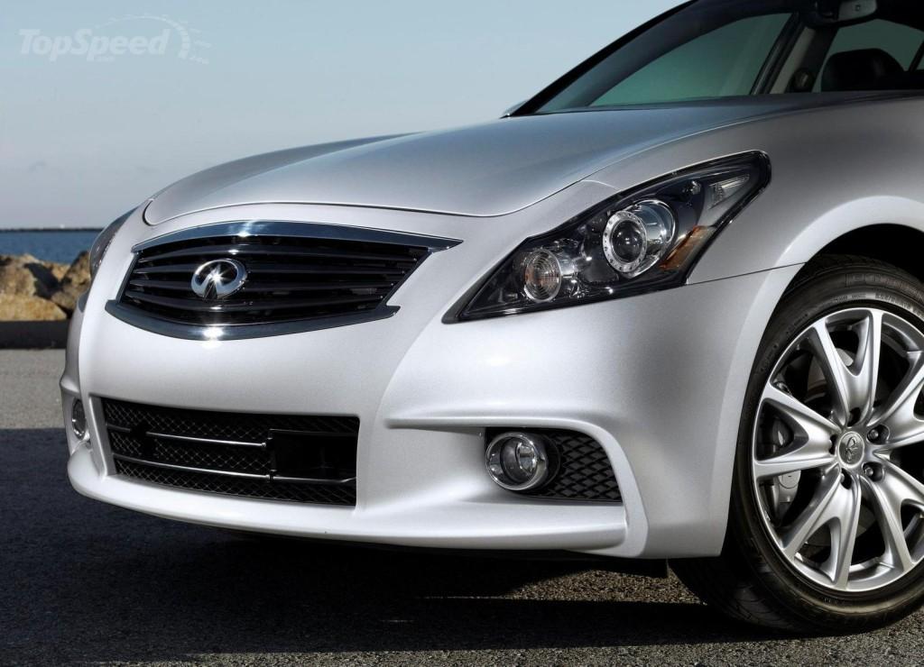 2010-infiniti-g37-sedan-5_1600x0w